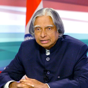Nelson Immanuel avatar