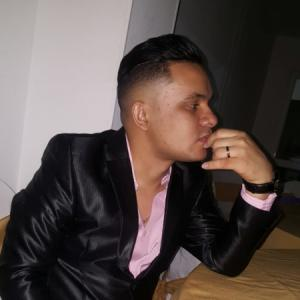 Harold Escobar avatar