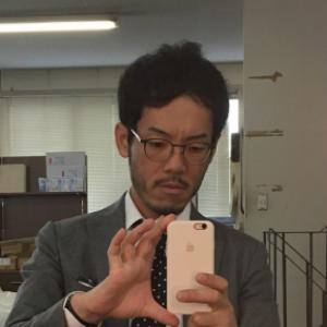 Mikihisa SUZUKI avatar