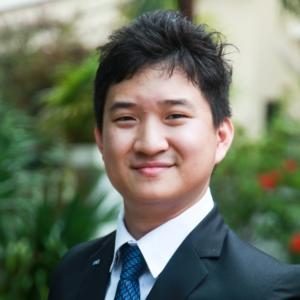 Jay Chong Yen Jye avatar