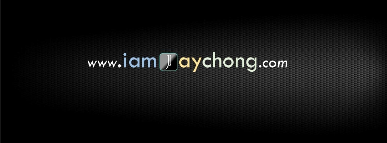 Jay Chong Yen Jye cover photo