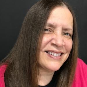 Sylvia Skinner avatar