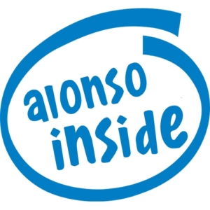 Juan Carlos Garcia-Alonso avatar