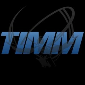 TIMM Trader avatar