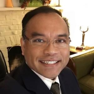 Romeo Mariano avatar
