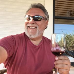 Steve Valencia avatar