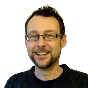 René Vlak avatar