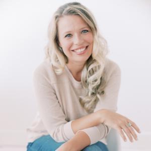 Tiffany Briley avatar