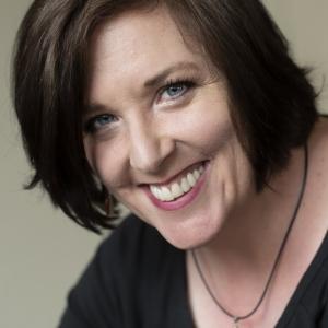 Bridget Willard - avatar