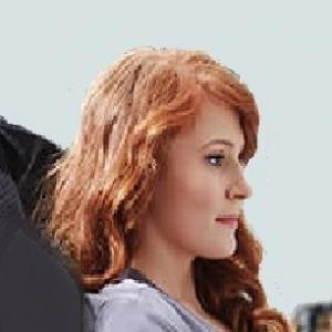 Florence Menard avatar