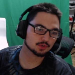 Keith Hupp avatar