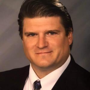 Carl Blake avatar