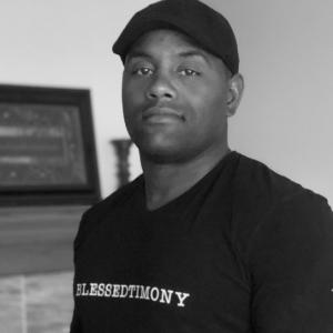 Rico Lane avatar
