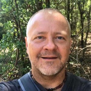 Dennis Velco avatar