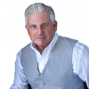 Randy Murray avatar