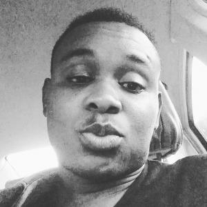 Kwesi Hayford avatar
