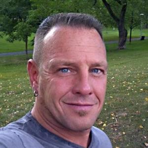 Dan Stringer avatar