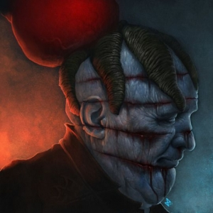 Nwahs Llewov avatar
