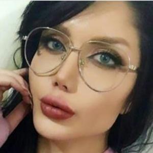 Angelia Soliano avatar