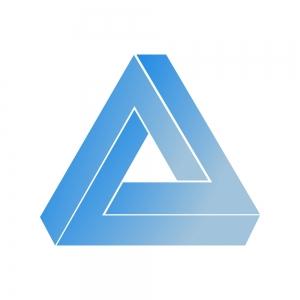 Tech Fazzy avatar