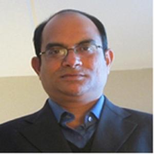 Sridhar Rao avatar