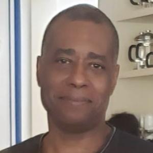 Harold Helm avatar