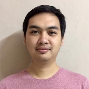 Tony Sanjaya avatar