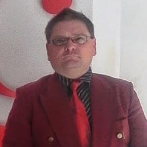 Ernesto Morilla avatar