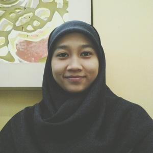 Nurul Insani Dewi avatar