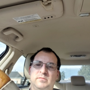 Chris Krantz avatar