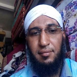 Ahmed Lafdal avatar
