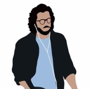 Abhinav Mishra avatar