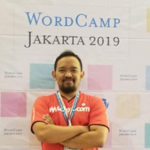 Septiyan Nariyanto avatar