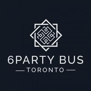 6PartyBusToronto avatar