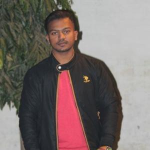 Hitesh Chauhan avatar