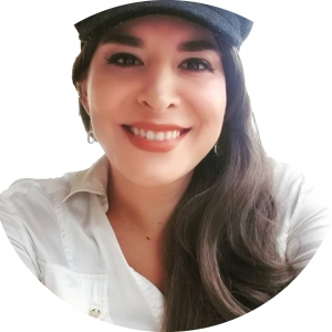 Lorena Rodriguez avatar