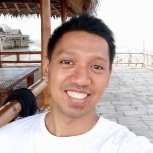 Rudy Susanto avatar