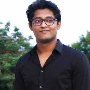Jaswanth Ch avatar