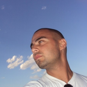 Brijawi L. avatar