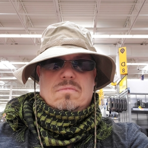 Scott Murphy avatar