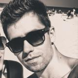 Matthew Jasiukiewicz avatar