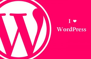 I-love-WordPress