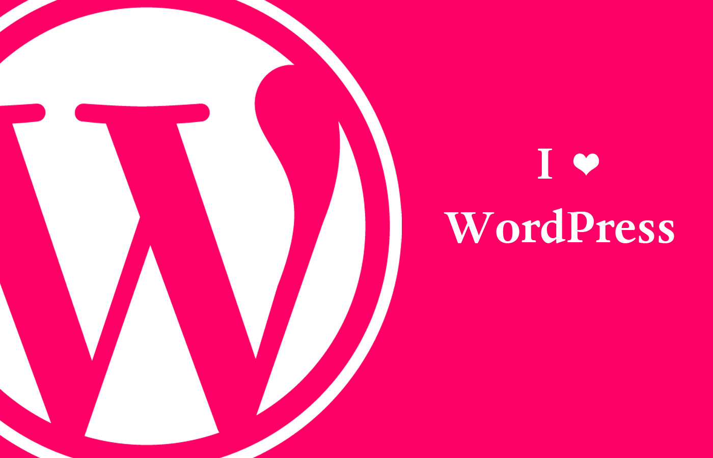 I-love-WordPress.jpg (1400×900)