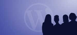 women-in-wordpress