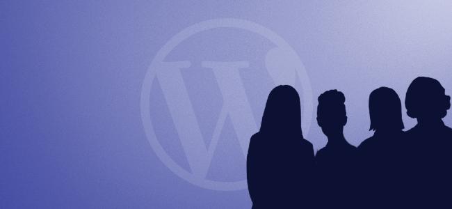 Women of WordPress: Defining Influence