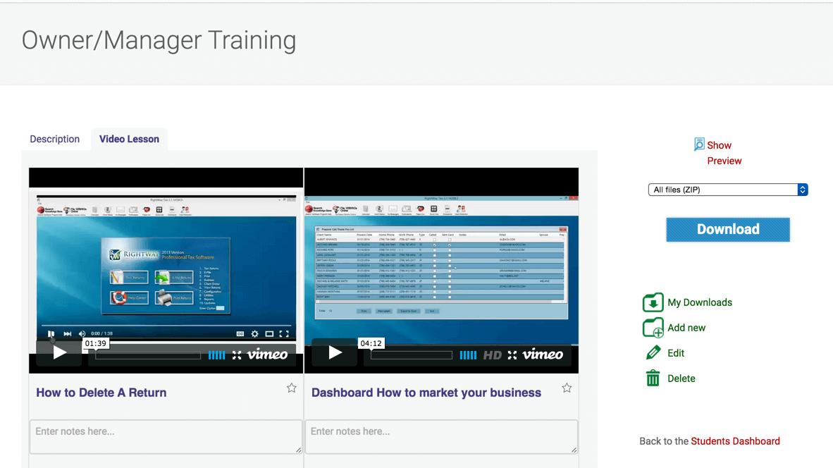 video-courses-plugin-10