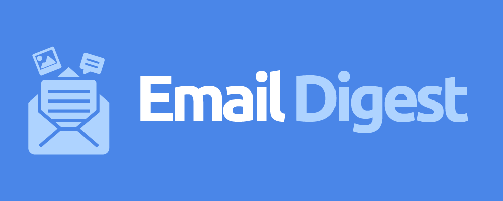 PeepSo Email Digest Brings members back to your site