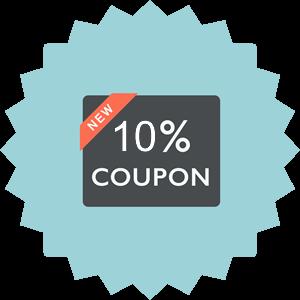 10-discount