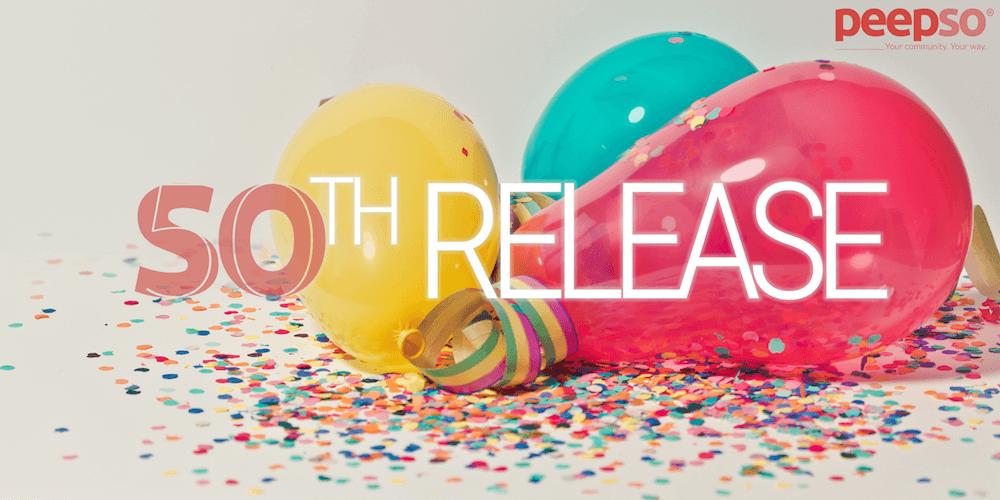 1.9.6 release header