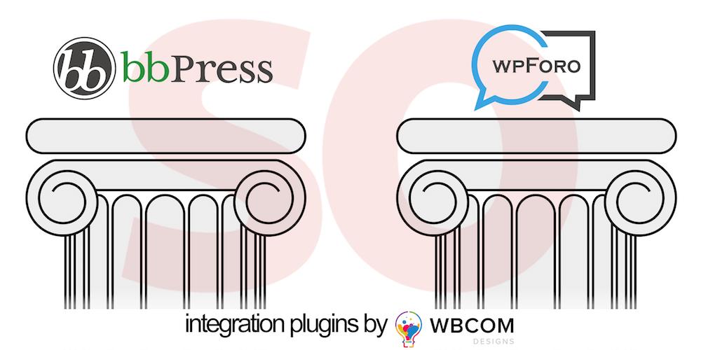 PeepSo Forum Plugins Integrations